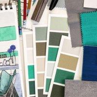 6 idées pour rafraîchir votre décoration à petit prix