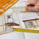 Architecte d'intérieur : tarif et missions