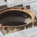 Puisard ou puits perdus : assurer le drainage de l'eau de pluie